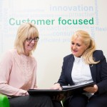 Customer focused bridging finance solutions