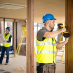 fast funding for property refurbishment