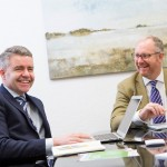 Friendly support from Bridging Finance Solutions