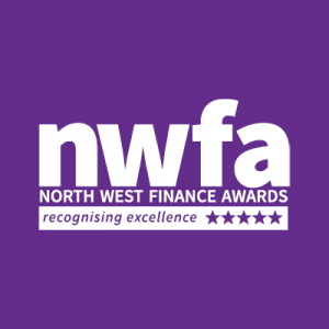 North West Finance Awards