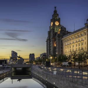 liverpool property